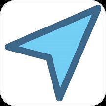 智寻(智能gps定位软件)v16.3.5 安卓版