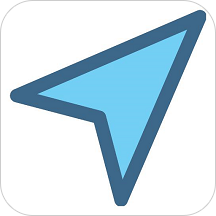 智寻v16.3.5 官方版