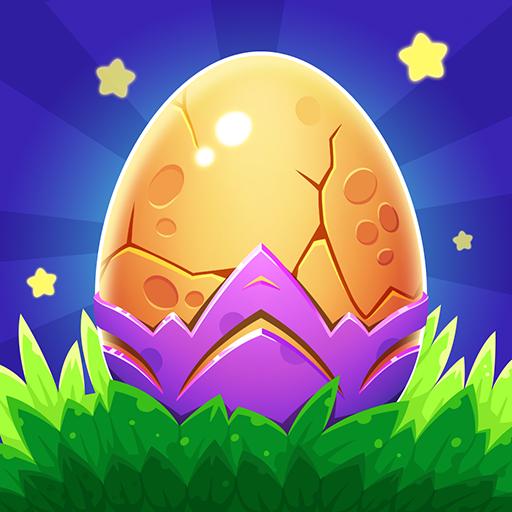 幻兽爱合成游戏v1.2.5 安卓版