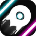 超光霓虹射击v1.0 中文版