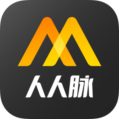人人脉appv3.0.0 最新版