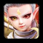 魔神之子游戏v2.0.4 安卓中文版