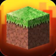 像素神秘世界3Dv1.0.1 安卓版