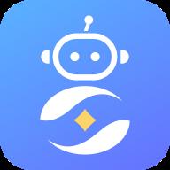 运营小助手appv2.2.9 最新版
