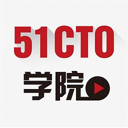 51cto视频下载工具