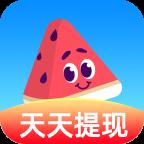 西瓜�步appv1.0.9 手�C版