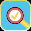 帮你搜作业v1.0.0 最新版