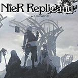 尼尔人工生命升级版(nier replicant ver.1.22)中文免安装版