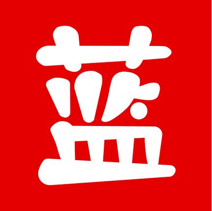 蓝族宝宝家政v1.0.0 安卓最新版