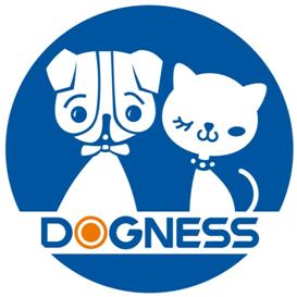 多尼斯appv2.2.0 最新版
