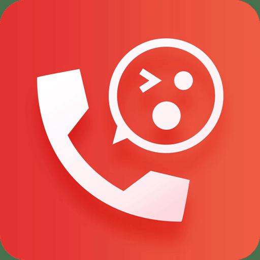 来电铃声appv1.9.2 手机版