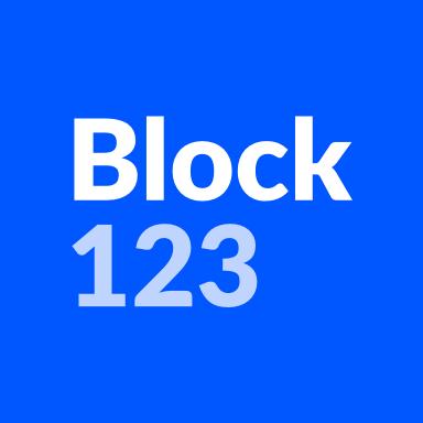 Block123appv1.5.0 最新版