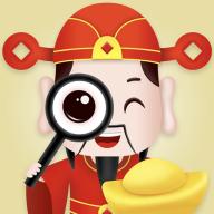财神找茬v1.4.6 红包版