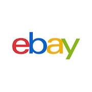 ebay手机客户端v6.9.6.3 安卓版