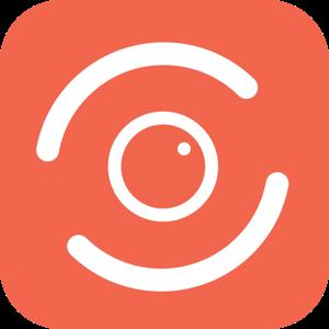 MoisPanov1.2.2 最新版