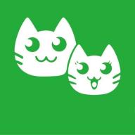 汇赏猫v1.3.0 官方手机版