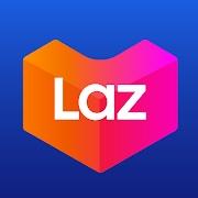 Lazada来赞达跨境电商平台v6.71.0 买家版