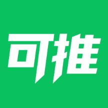 可推appv1.0.0 手机版