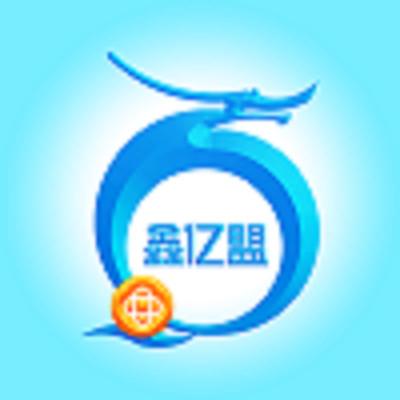 鑫亿盟appv1.3.8 最新版