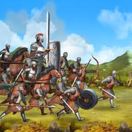 战七国游戏v1.0.0 安卓版