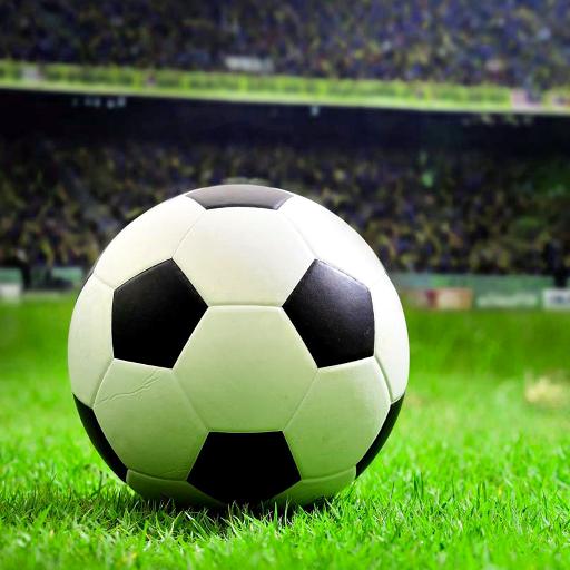 传奇冠军足球v0.9.0 安卓版