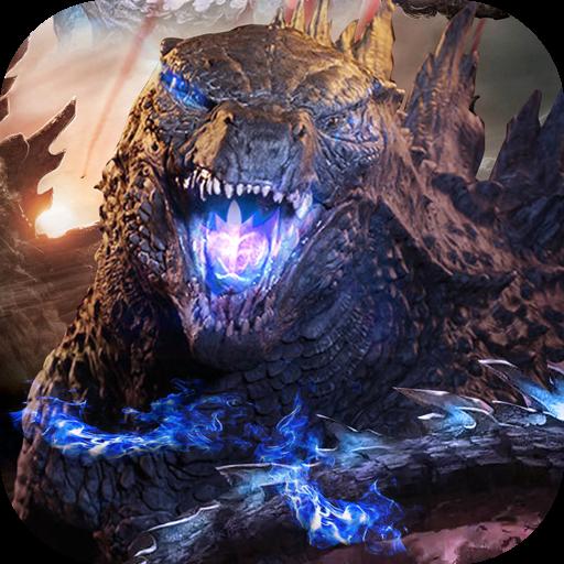 异兽传奇v1.6.3 安卓版