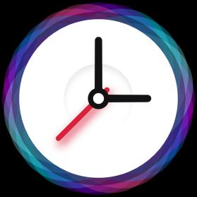 小时光提醒app苹果版v1.0.9 最新版