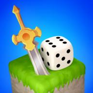 富翁大冒险v0.0.3 安卓版