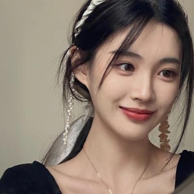 让人惊艳的白月光女生头像 很温柔有质感的女头精选2021