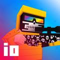疯狂的狙击战争v1.0 最新版
