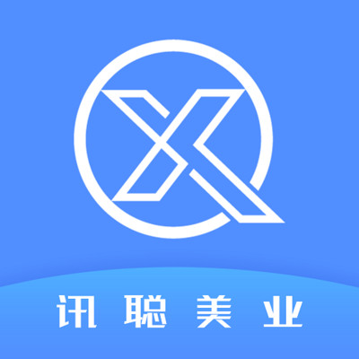 讯聪美业appv1.0.6 最新版