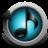 Boilsoft Apple Music Converter(苹果音乐转换器)