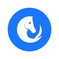 八羽马商学院v1.0 官方手机版