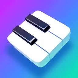 Simply Piano中文版v6.0.1 最新版