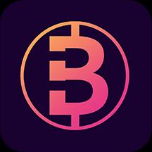 币圈通v1.0 安卓版