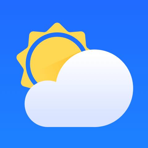 贴心天气下载v1.0.0 最新版