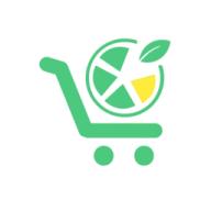 青柠花商家版appv1.0.1 最新版