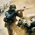 现代战争突击队v1.2 中文版