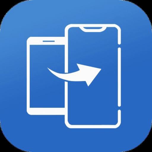 互传手机搬家appv0.2.41 最新版