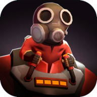 战争联盟英雄v1.2.5 安卓版