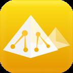 人人矿场app苹果版