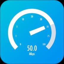 网速测试管家v1.0.1 安卓版
