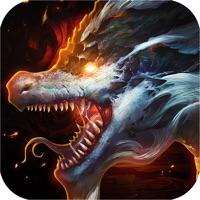 传奇无双移动版手游下载iOSv1.0 正式版