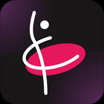 韵动美(AI舞蹈教学软件)v1.0.1 安卓版
