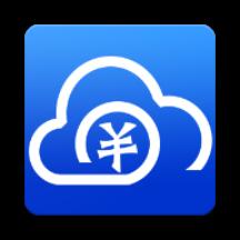 服信通移动收银系统v1.2.1 安卓版