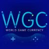 WGC挖矿赚钱