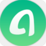AnyTrans for Android下载-AnyTrans for Androidv7.3.0.2 免费版