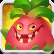 梦幻水果红包版下载iOS版v1.0.0 官方版
