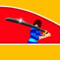 武器大师3D格斗v2.5.0 安卓版