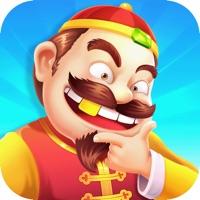 兜里斗地主下载iOS版v11.2 官方版